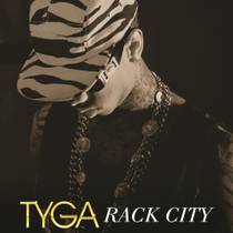 Picture of a band or musician: Tyga