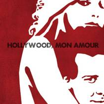 Picture of a band or musician: Hollywood, Mon Amour