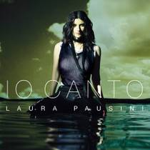 Picture of a band or musician: Laura Pausini