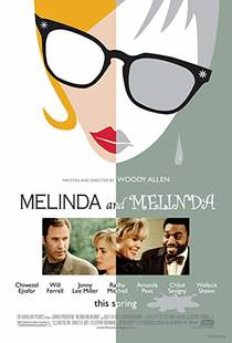 Picture of a movie: Melinda And Melinda