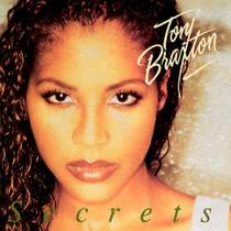 Picture of a band or musician: Toni Braxton