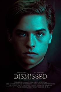 Picture of a movie: Dismissed