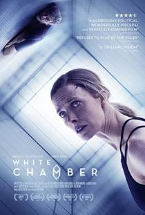 Picture of a movie: White Chamber