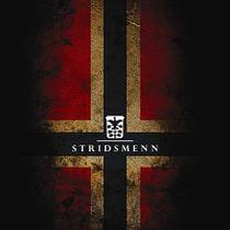 Picture of a band or musician: Stridsmenn