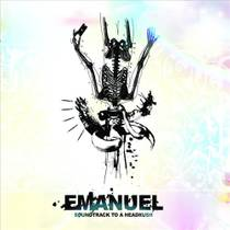 Picture of a band or musician: Emanuel