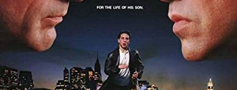 Image of A Bronx Tale