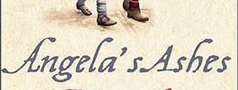 Image of Angela's Ashes