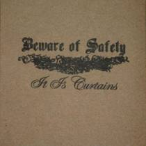 Picture of a band or musician: Beware Of Safety