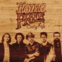 Picture of a band or musician: Home Free