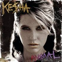 Picture of a band or musician: Kesha