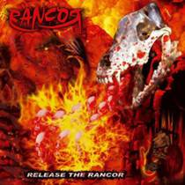 Picture of a band or musician: Rancor
