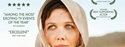 Image of The Honourable Woman