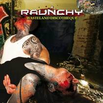 Picture of a band or musician: Raunchy