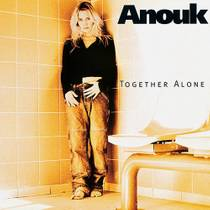 Picture of a band or musician: Anouk