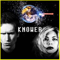 Picture of a band or musician: Knower