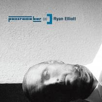 Picture of a band or musician: Ryan Elliott