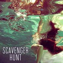 Picture of a band or musician: Scavenger Hunt