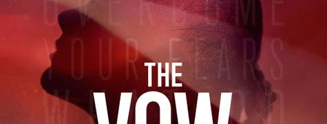 Image of The Vow