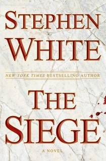 Picture of a book: The Siege