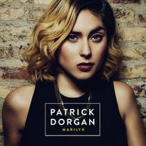 Picture of a band or musician: Patrick Dorgan