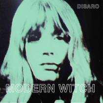 Picture of a band or musician: Modern Witch