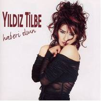 Picture of a band or musician: Yıldız Tilbe