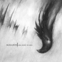 Picture of a band or musician: Agalloch
