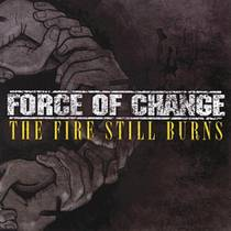 Picture of a band or musician: Force Of Change