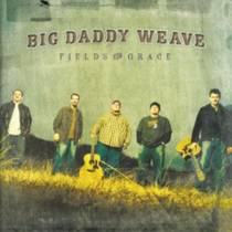 Picture of a band or musician: Big Daddy Weave