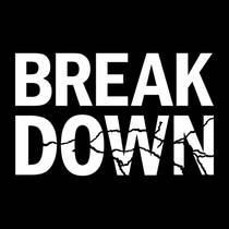 Picture of a podcast: Breakdown