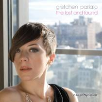 Picture of a band or musician: Gretchen Parlato