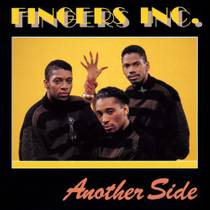 Picture of a band or musician: Fingers Inc.