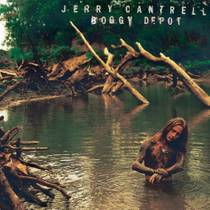 Picture of a band or musician: Jerry Cantrell