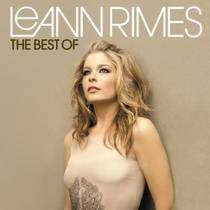 Picture of a band or musician: Leann Rimes