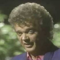 Picture of a band or musician: Conway Twitty