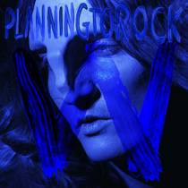 Picture of a band or musician: Planningtorock