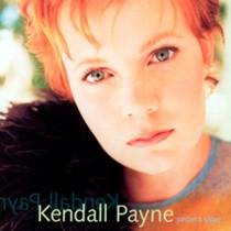 Picture of a band or musician: Kendall Payne