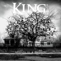 Picture of a band or musician: King 810