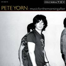 Picture of a band or musician: Pete Yorn