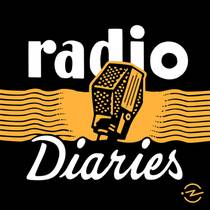 Picture of a podcast: Radio Diaries