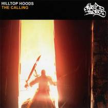 Picture of a band or musician: Hilltop Hoods