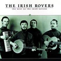 Picture of a band or musician: The Irish Rovers
