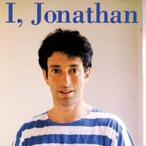 Picture of a band or musician: Jonathan Richman