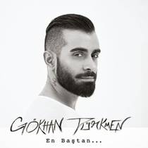 Picture of a band or musician: Gökhan Türkmen