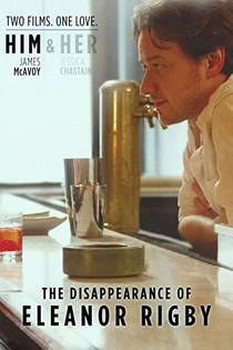 Picture of a movie: The Disappearance Of Eleanor Rigby: Him