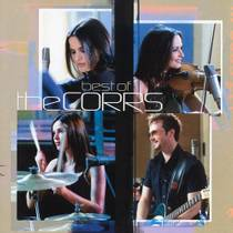 Picture of a band or musician: The Corrs