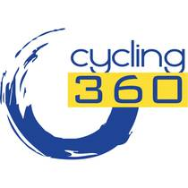 Picture of a podcast: Cycling 360 media