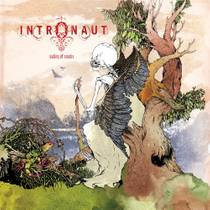 Picture of a band or musician: Intronaut