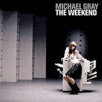 Picture of a band or musician: Michael Gray