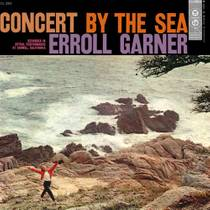Picture of a band or musician: Erroll Garner